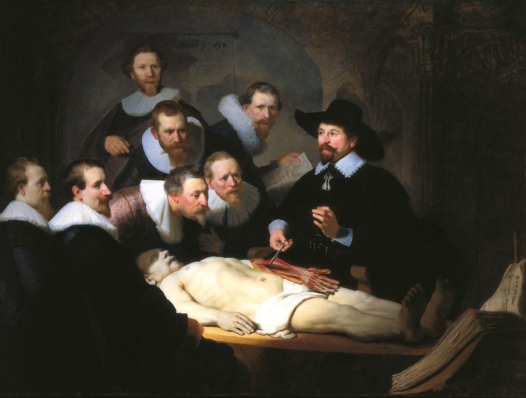 http://www.rembrandthuis.nl/en/rembrandt/belangrijkste-werken/de-anatomische-les-van-dr-nicolaes-tulp