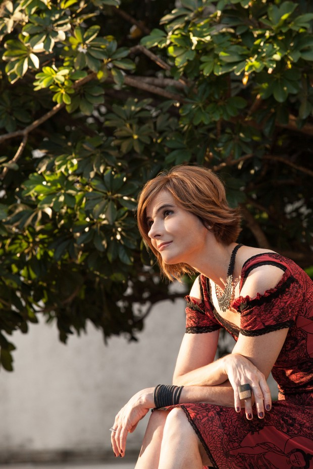 Eliane Brum-Foto de Lilo Clareto (2)