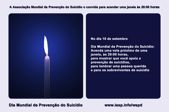 light_a_candle_on_wspd_portuguese