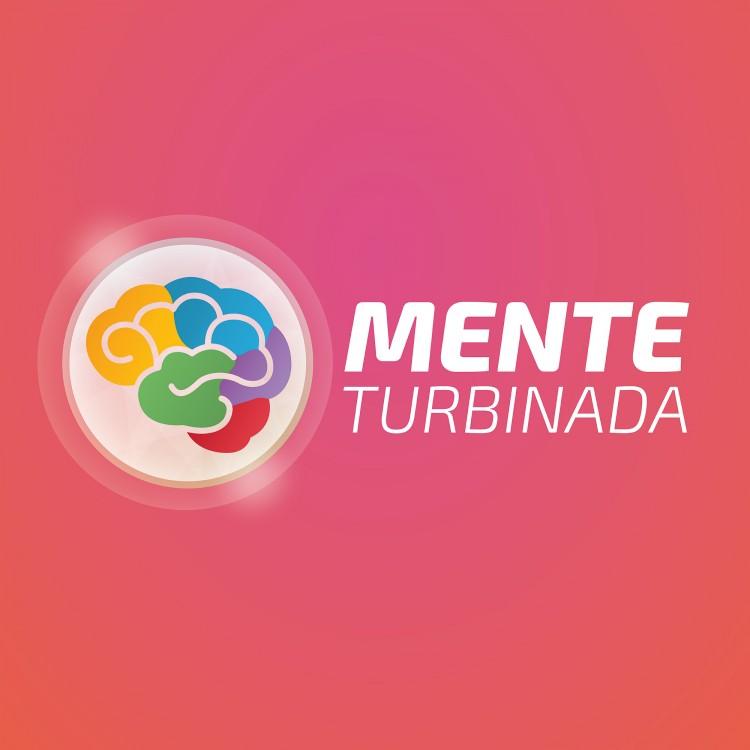 logotipo-mt-colorido-baixa